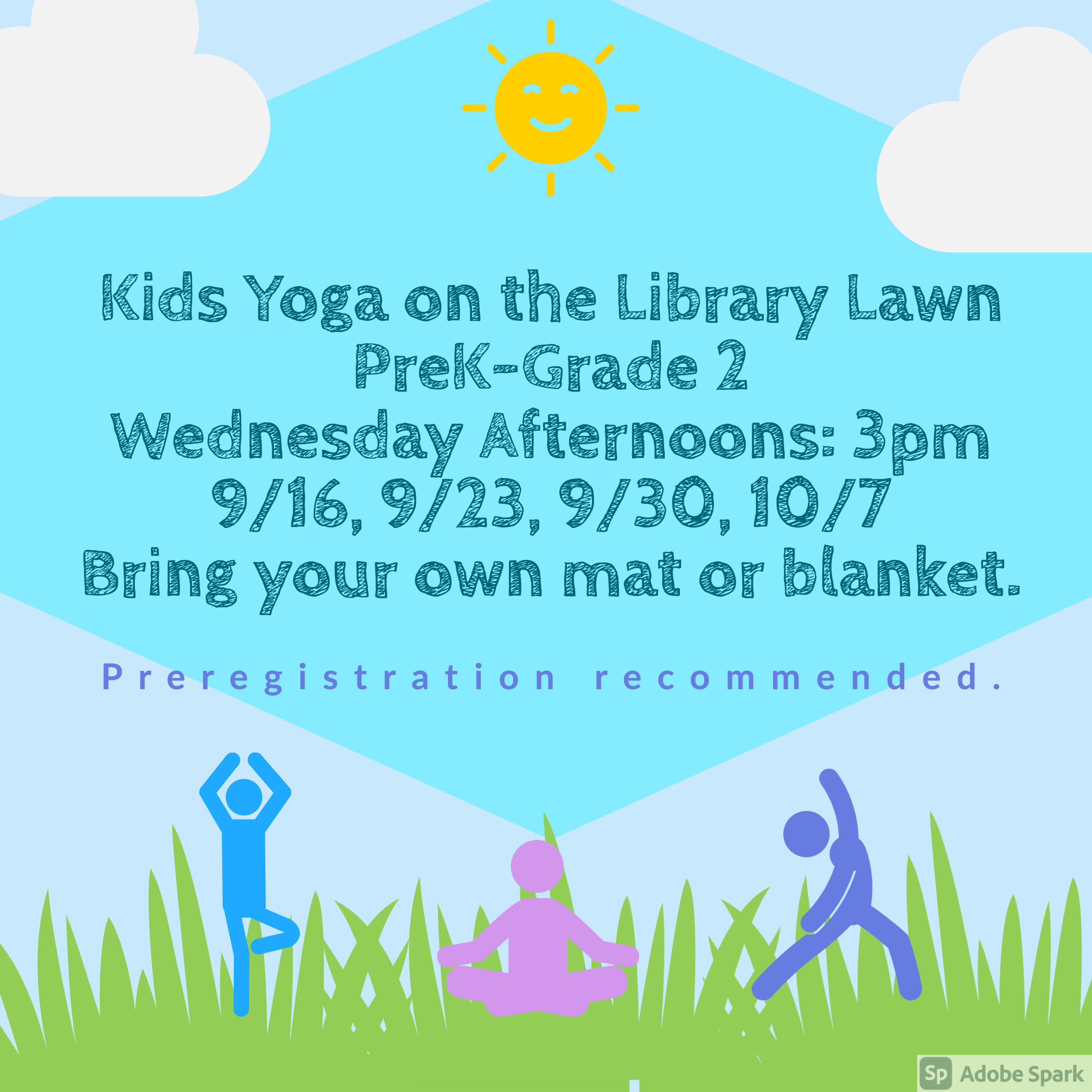 yoga at the library2 (1)