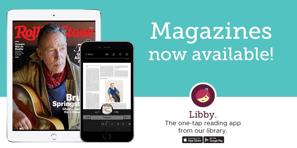 LibbyMags_3_15_21