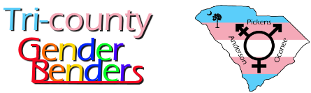 Tri-county Gender Benders
