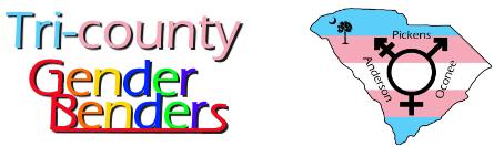 Tri-county Gender Benders