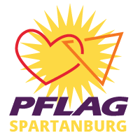 pflag_spg
