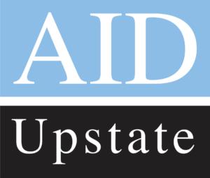 Aid-Upstate