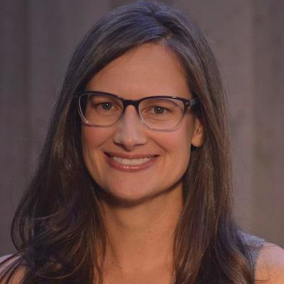 Nerida Wilson