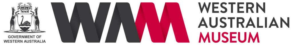 WAM_logo_white_background