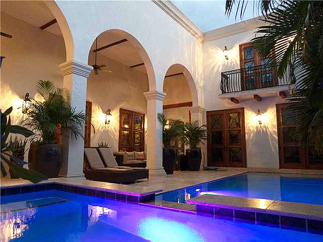 Fort Lauderdale Homes for Sale