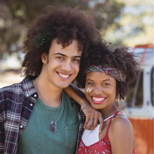 sean-aguirre-millennial-lender-millennial-ethnic-couple