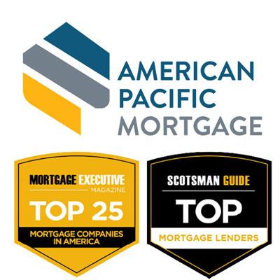 sean-aguirre-millennial-lender-america-pacific-mortgage-logos