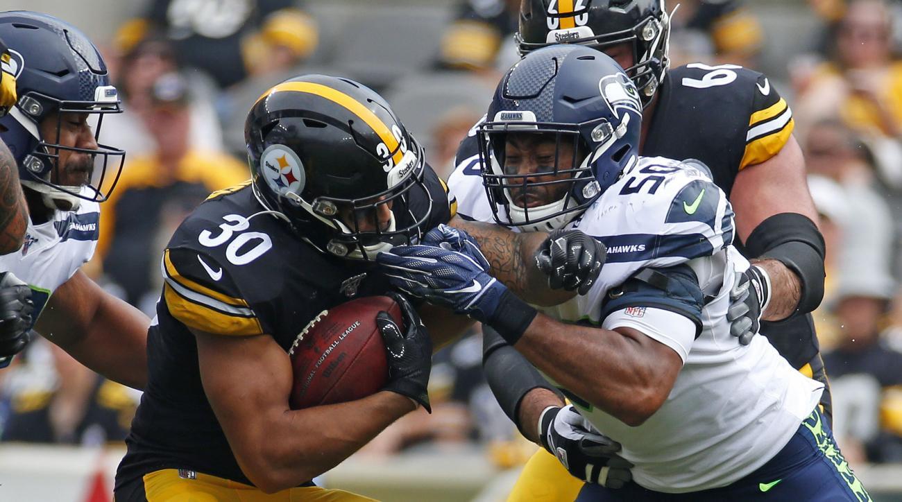 Notable Week 2 Injuries Around the NFL