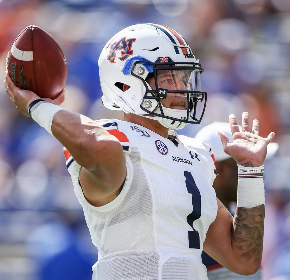 Joey Gatewood Transfers to the University of Kentucky.