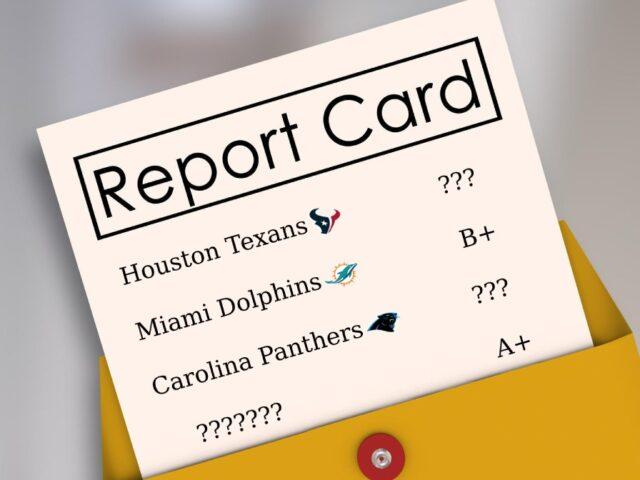 2020 NFL Draft Grades: Ranking Every Team's 2020 NFL Draft Haul