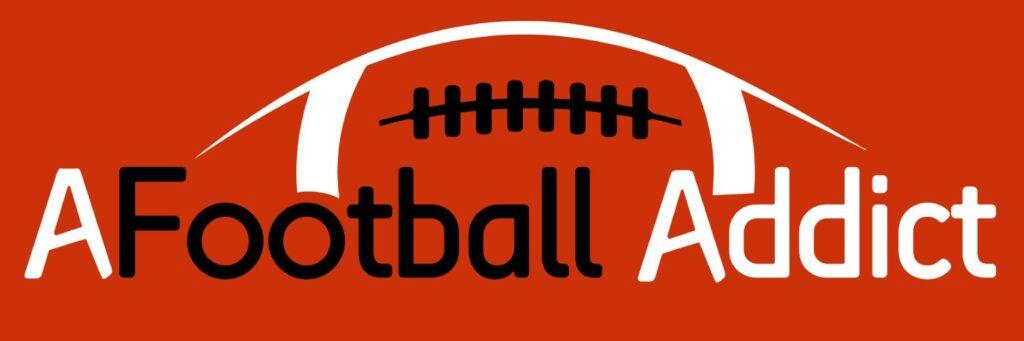 AFootballAddict.com
