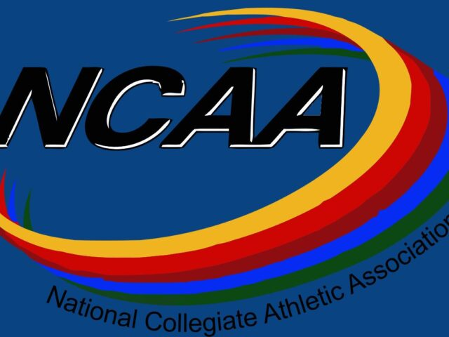 NCAA Extends a Year of Eligibility to Fall Athletes