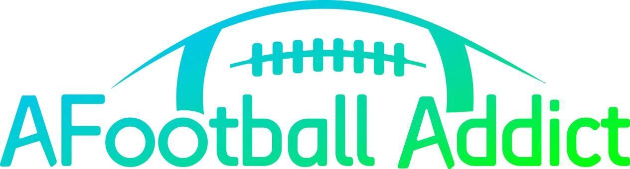 A Football Addict