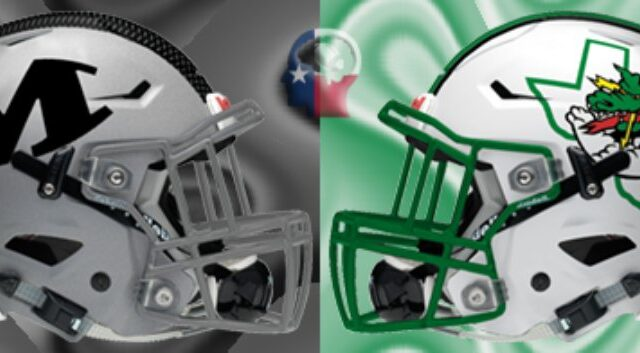 Southlake Carroll Advances Past Arlington Martin High School 30-26