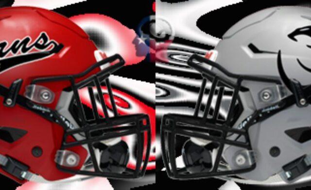 Cedar Hill High School Beats Denton Guyer High School 27-17