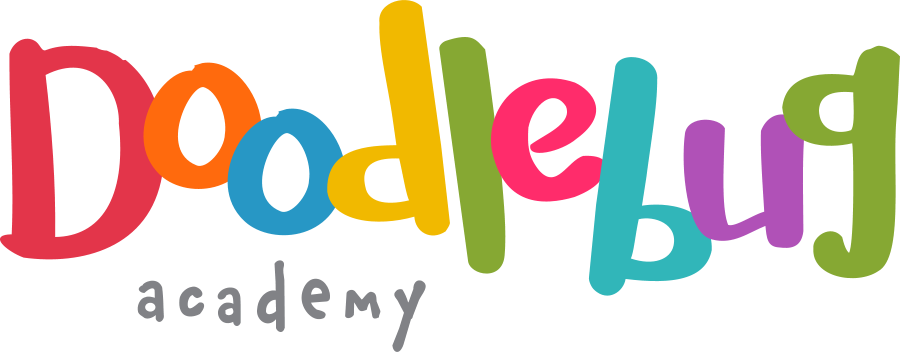 Doodlebug Academy