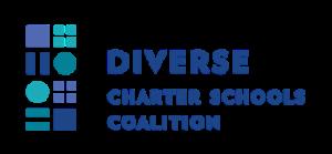 Diverse Charter Schools Coalition