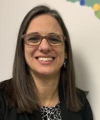 Carolina Mangieri