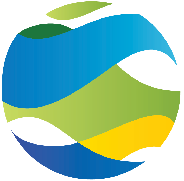 Logo - BWA Globe (Transparent)
