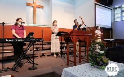 Creating Meaningful Engagement and Connection in Online Worship