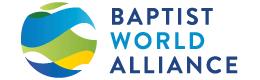 Baptistischer Weltbund