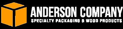 Anderson Company