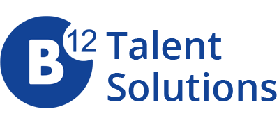 B12 Talent Solutions