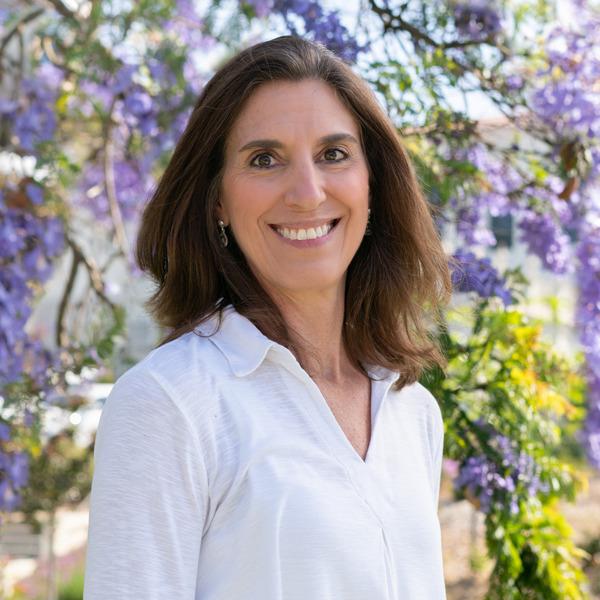Karen Z. Hyland, Ph.D. (Hillcrest) Clinical Director/Co-owner