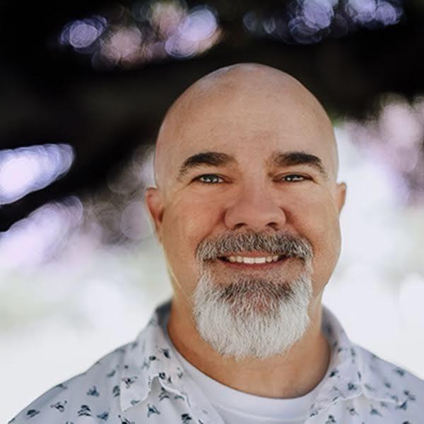 Eric M. Hanna, Ph.D. (Hillcrest)