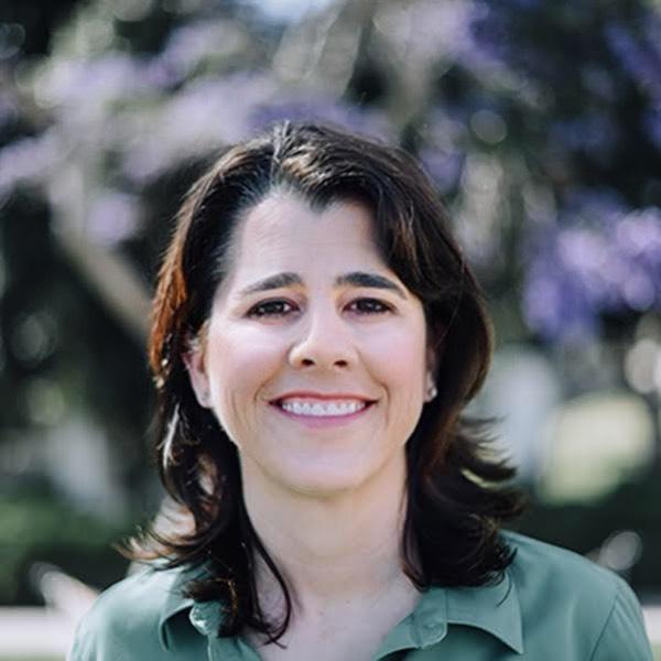Erinn Tozer, Ph.D (Hillcrest) Executive Director/Co-owner