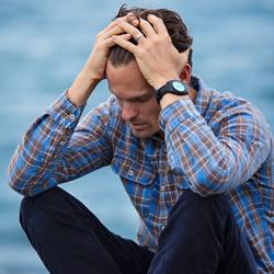 anxiety therapist san diego