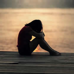 Trauma PTSD Therapist San Diego