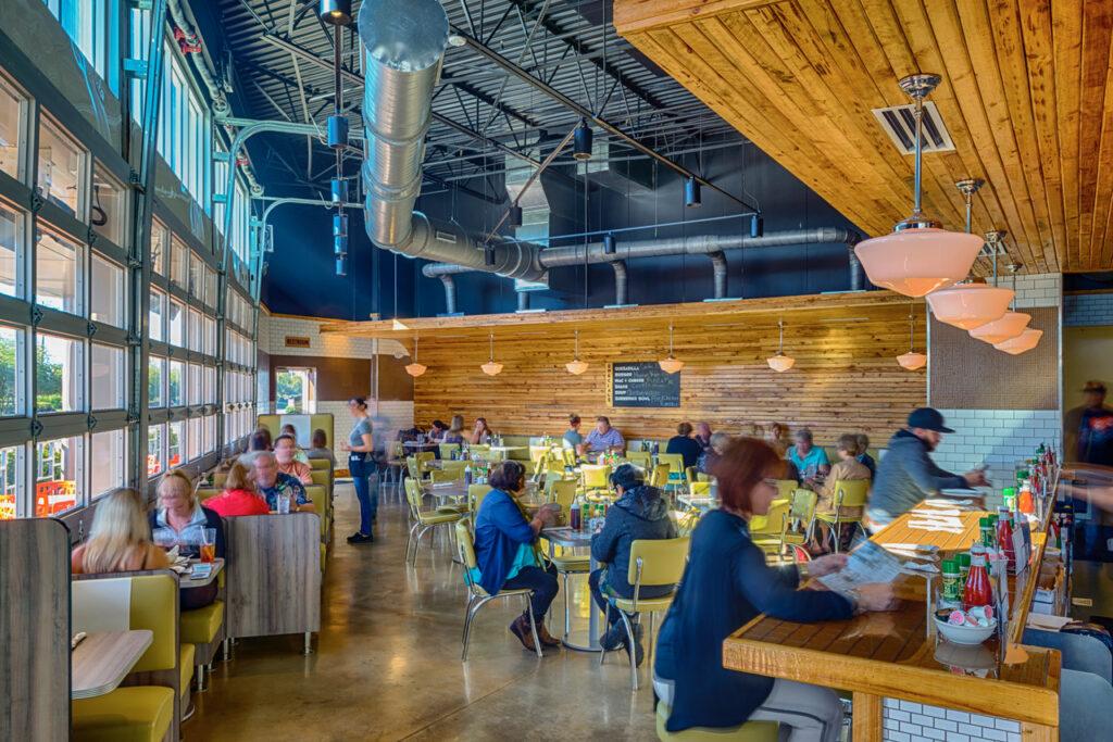 2016 - RiMo Photo - Sol Design - 2016-002 - Fresh Kitchen - Daily Eats - Sarasota - 229