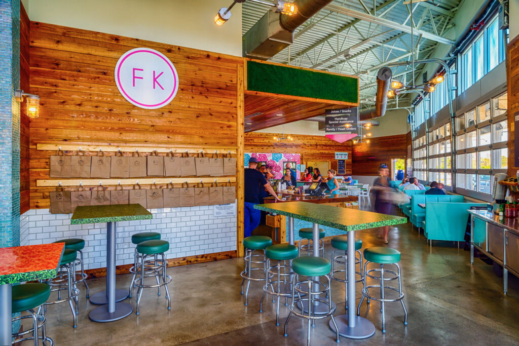 2016 - RiMo Photo - Sol Design - 2016-002 - Fresh Kitchen - Daily Eats - Sarasota - 455