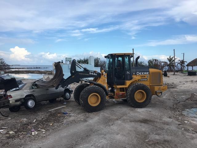Hurrican Irma Islamorada IMG_0317