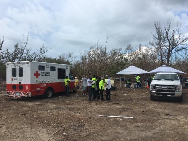 Hurrican Irma Islamorada IMG_0322