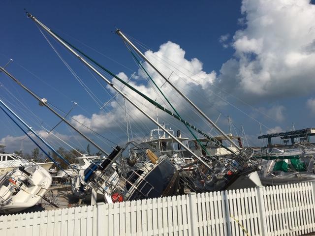 Hurrican Irma Marathon Key IMG_0262