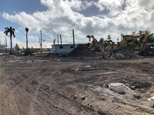 Hurrican Irma Marathon Key IMG_3135