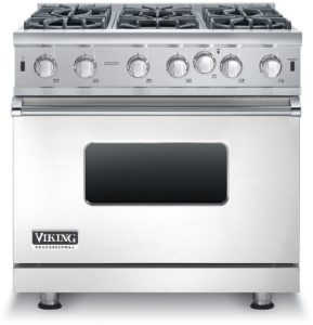 viking stove repair los angeles img 1 by built-in appliance repairs