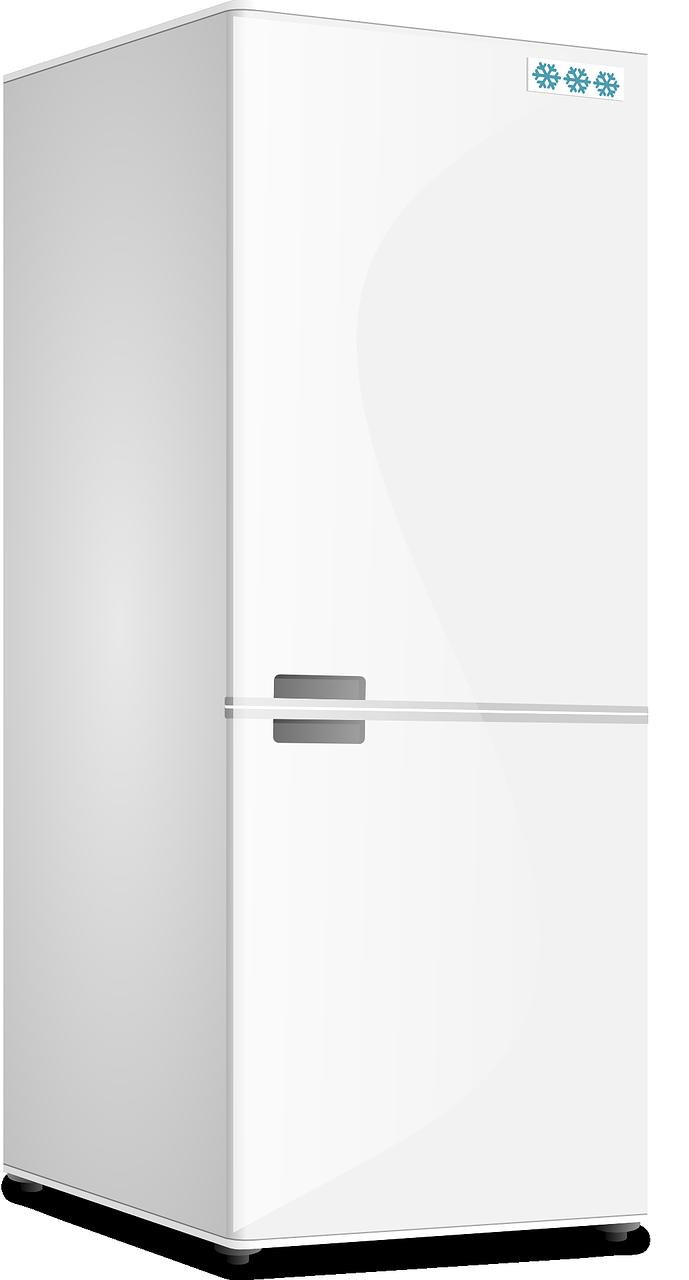 How to Make a Refrigerator Last Longer