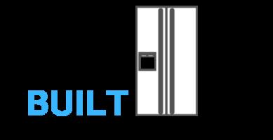 Built-in Appliance Repairs
