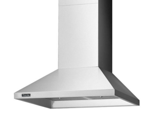 built in viking exhaust hood repair