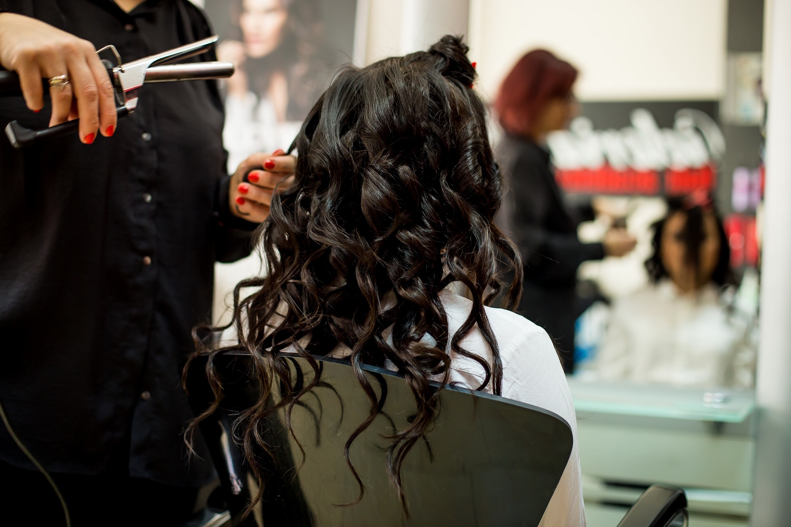Hair Links Braiders Wanted Black Hair Stylists Wanted Alexandria
