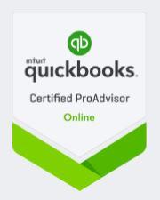 QB Online Certification