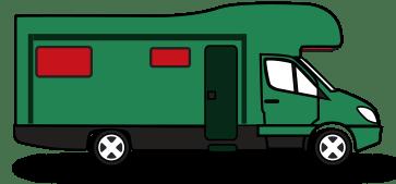 Junk RV Removal