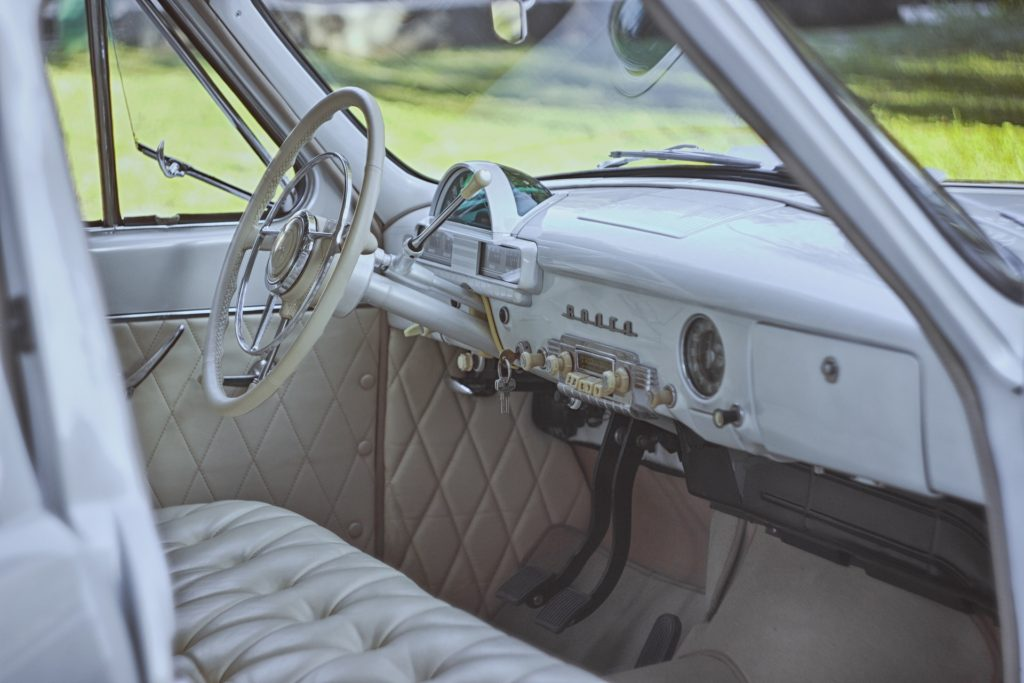 CASH FOR NO TITLE JUNK CARS NEAR LYNN MA