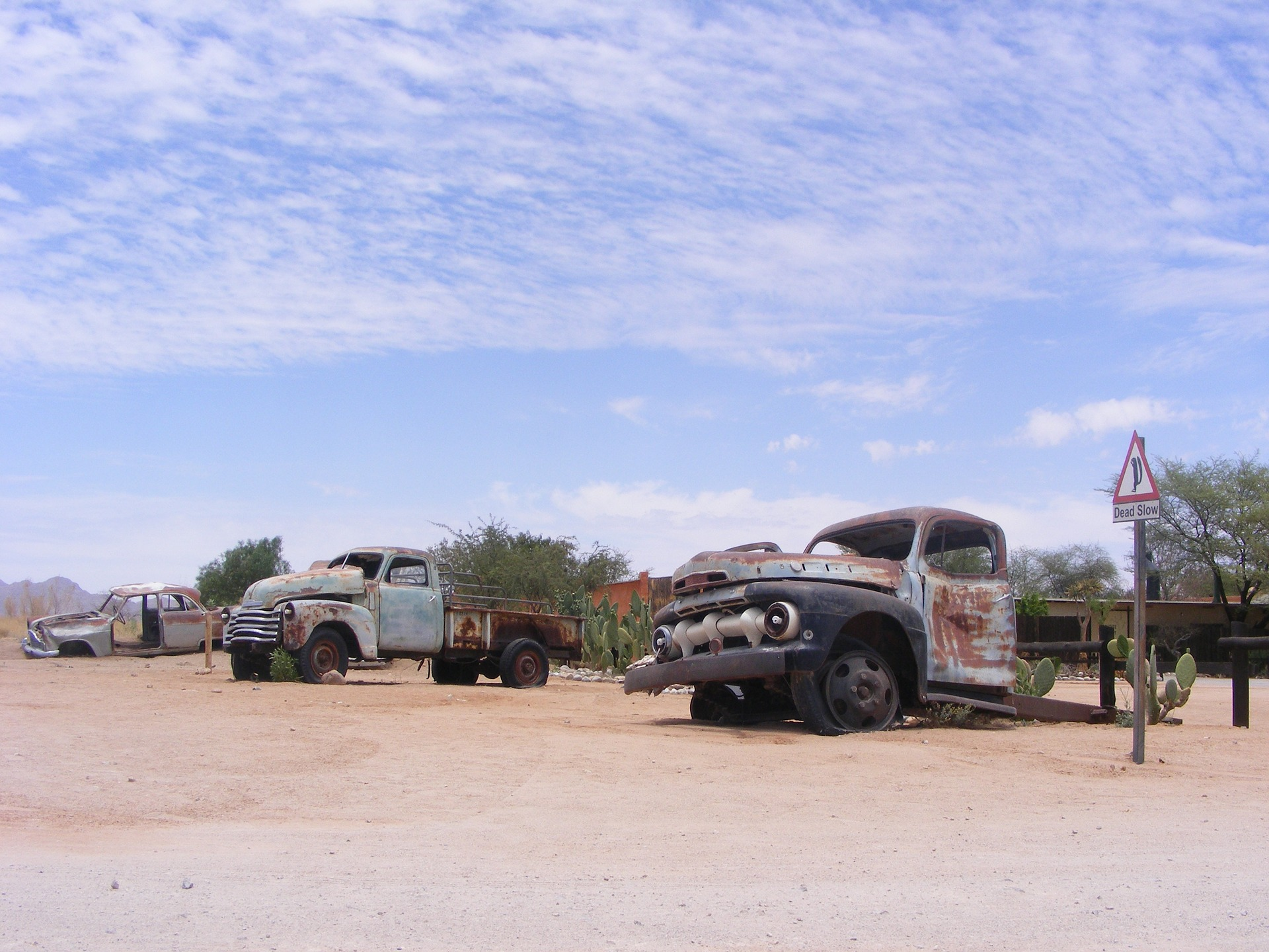 Cash for Junk cars no title near Revere MA