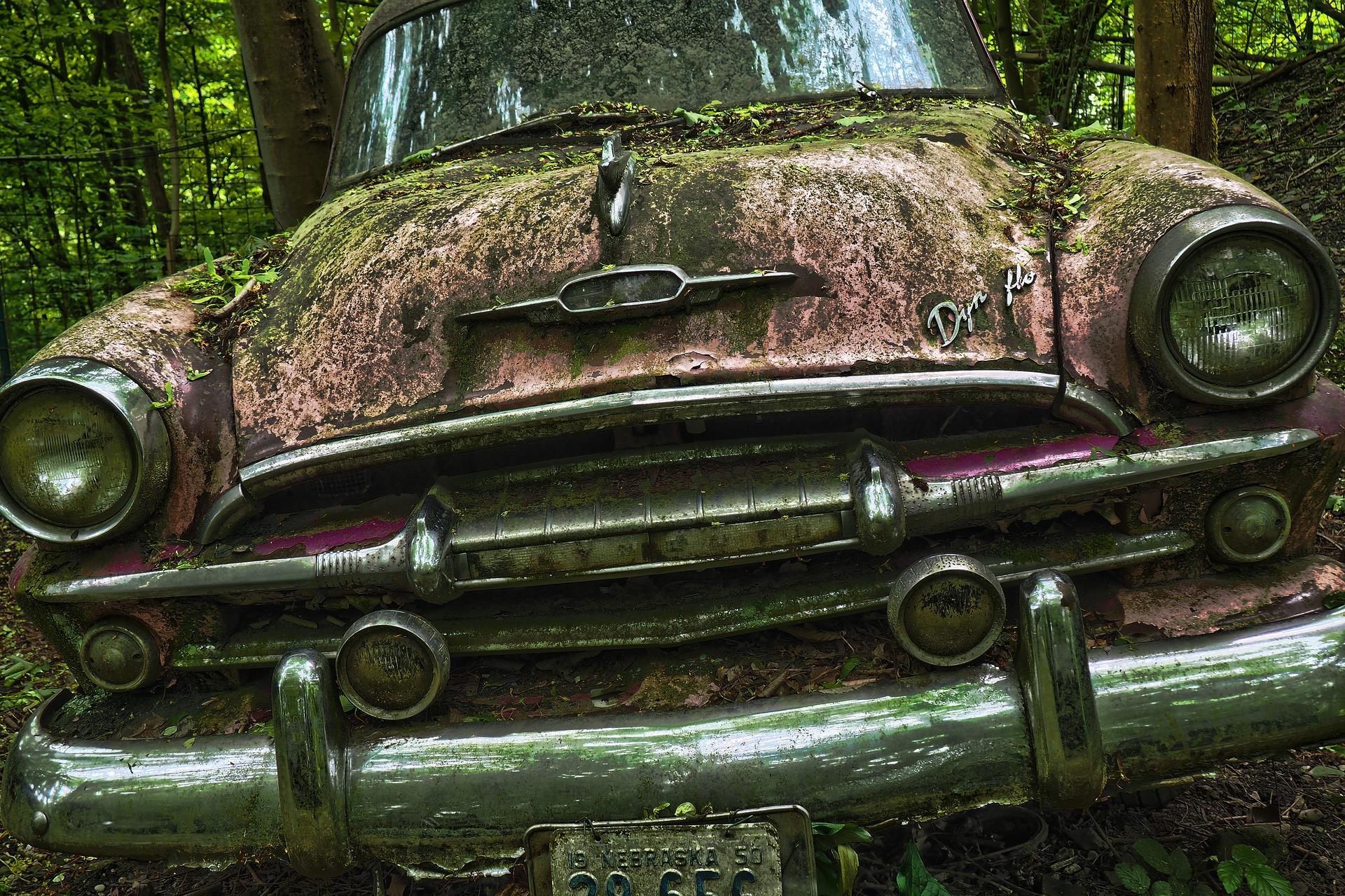 Who buys scrap cars near Beverly MA