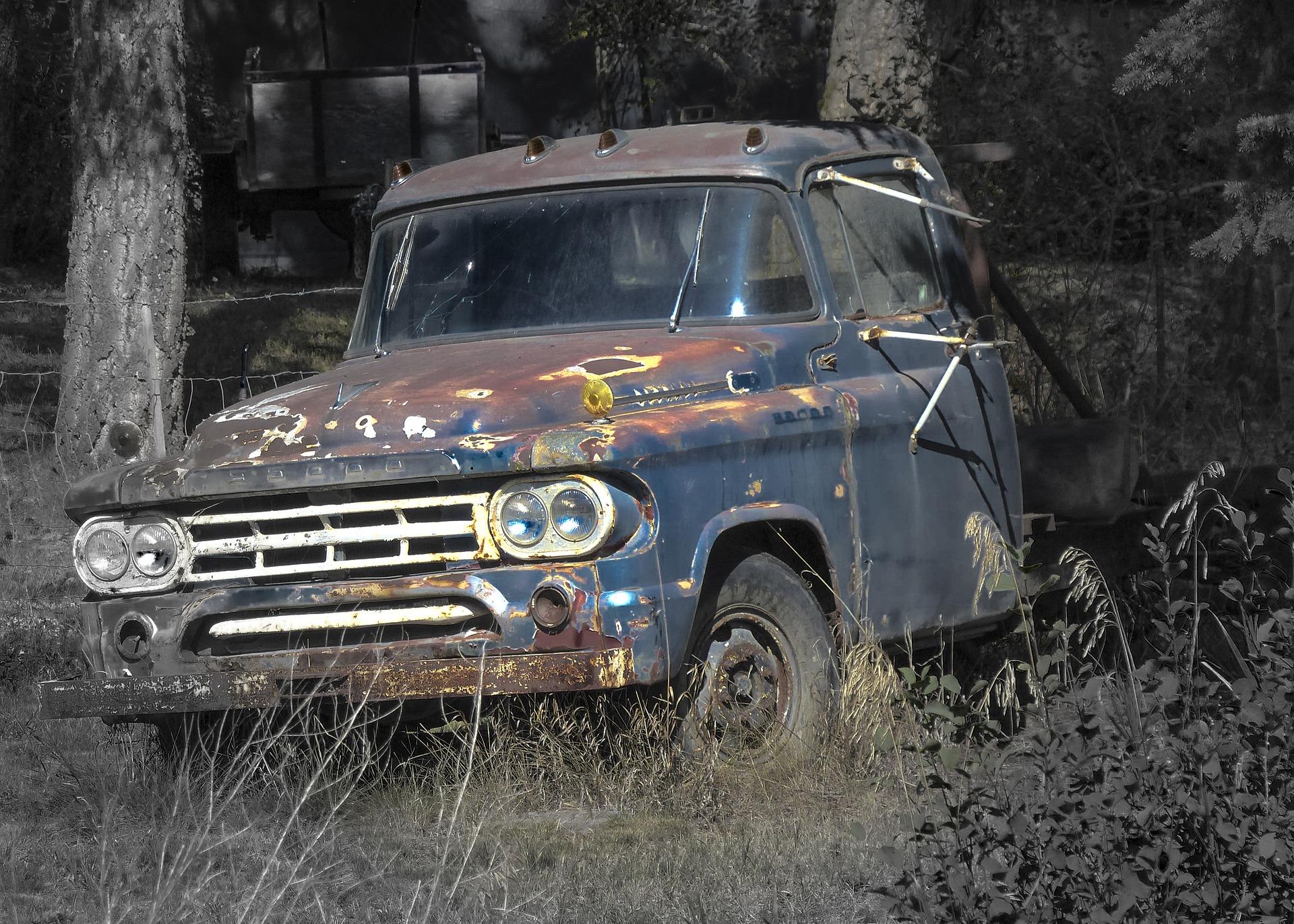 Sell my used car near Lynn MA