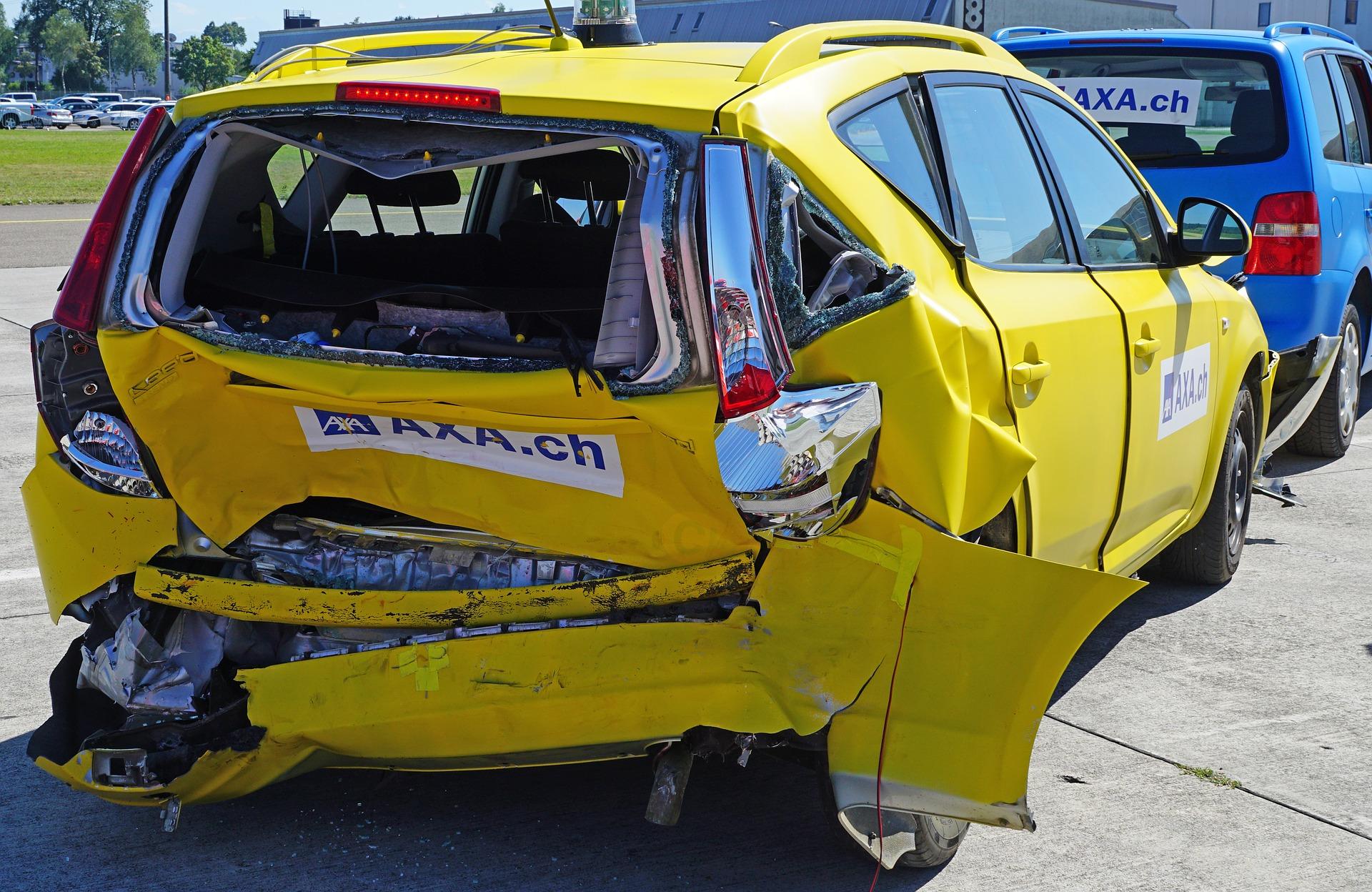 Sell My car for Cash near Burlington MA